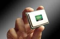AMD trabaja en CPU de 16 núcleos con controlador PCIe 3.0 integrado