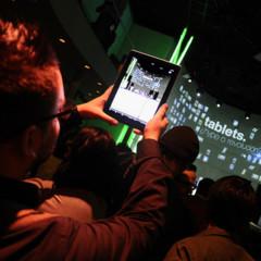 Foto 14 de 40 de la galería premios-xataka-2011 en Xataka