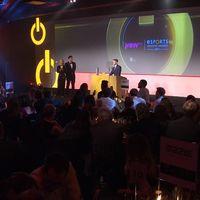Estos son los premiados de los Esports Industry Awards, los Oscar de los esports