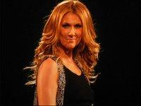 Celine Dion, mamá por partida doble
