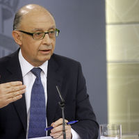 Nuevo rejonazo fiscal: el Gobierno se plantea eliminar algunas deducciones del Impuesto de Sociedades