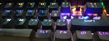 Limpiar la pantalla, teclado y ratón en tiempos de Coronavirus, ¿cómo debemos hacerlo?