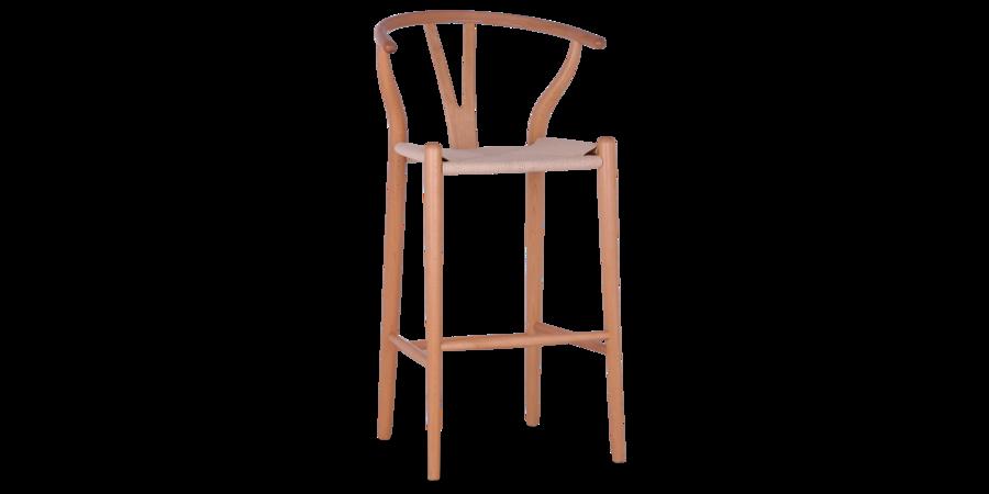 Y Chair Barstool