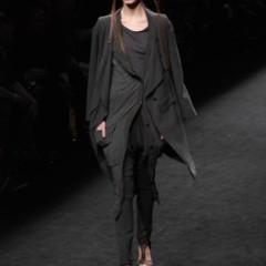 Foto 52 de 99 de la galería 080-barcelona-fashion-2011-primera-jornada-con-las-propuestas-para-el-otono-invierno-20112012 en Trendencias