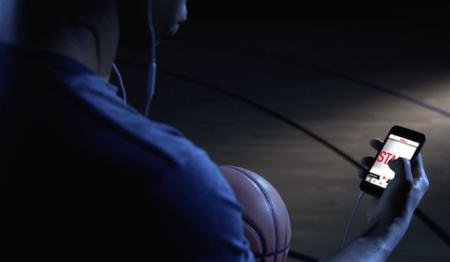 Wilson propone una pelota de baloncesto con la que conocerte mejor como jugador