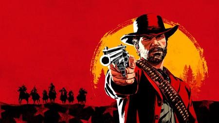 Red Dead Redemption 2 por 40 euros, GTA V por 15 euros y más ofertas en nuestro Cazando Gangas
