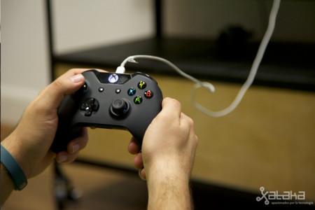 Microsoft universaliza el mando de Xbox One: ya puedes usarlo en tu PC