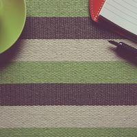 ¿Existe una revolución de freelancers?