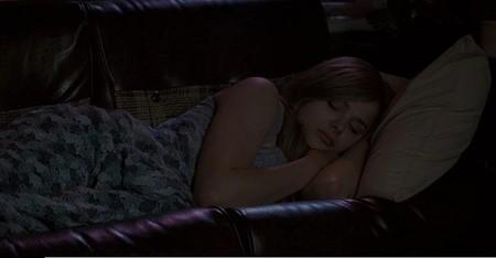 Chloë Grace Moretz estará en coma en 'If I Stay'