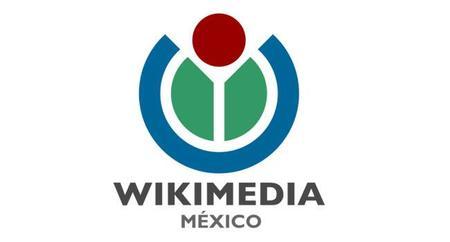 Wikimedia México y Conaculta te invitan a participar en la edición de la historia del sismo de 1985