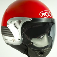 Foto 1 de 3 de la galería roof-sphair en Motorpasion Moto
