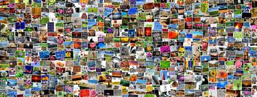 Las mejores webs para conseguir fotos gratis y perfeccionar nuestras habilidades de edición digital