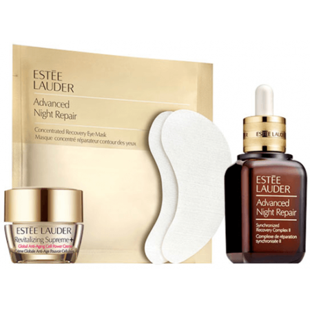 Estuche Advanced Night Repair Y Revitalizing Supreme 10535264 0