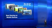 PlayStation Mobile sustituye a PS Suite y se abre a otras compañías