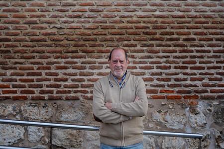 Virgilio Hernando Vañó y su fiel mirada sobre Nápoles: 'Il cuore di Napoli'