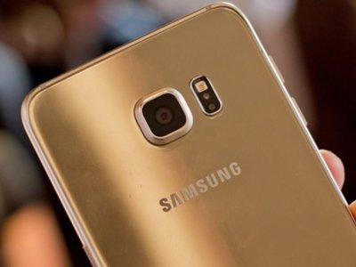 Samsung iniciará su programa de renting de terminales junto al Samsung Galaxy S7