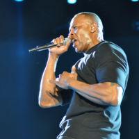 Apple está preparando su primera serie original de la mano de Dr. Dre