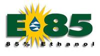 ¿Es el E85 más contaminante que la gasolina?