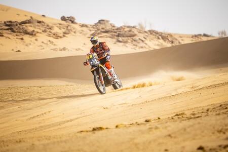 Price Dakar 2021