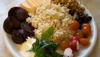 El problema de las comidas frías, ¿cómo evitarlo?