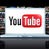 Google genera 3.000 millones de dólares a los artistas y discográficas
