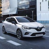 El Renault Clio E-Tech Híbrido de 140 CV ya tiene precio en España: parte de los 18.562 euros