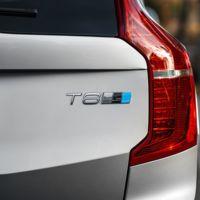 Volvo XC90 T8 by Polestar: El toque deportivo que le faltaba a este SUV ha llegado