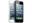 Los iPhone envían al Samsung Galaxy S3 al tercer puesto de ventas