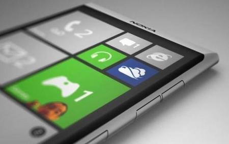 El Nokia Lumia 928 de Verizon podría presentarse el 15 de Mayo