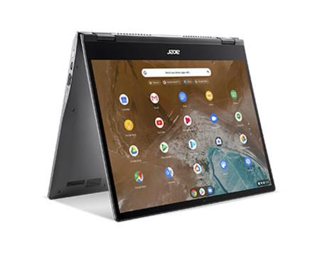 Acer Chromebook Spin 713 Cp713 2w Gallery 06