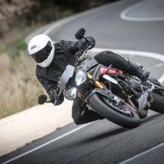 Foto 33 de 33 de la galería triumph-speed-triple-2016 en Motorpasion Moto