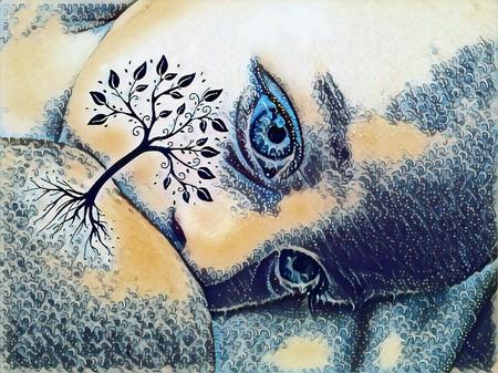 Guim Tree of Life2