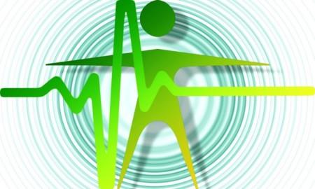 Empezar a correr: ¿necesito hacerme un chequeo médico?
