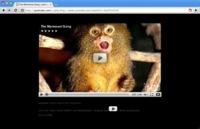 Quietube, los vídeos de Youtube sin ninguna distracción