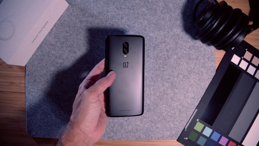 The first phone 5G OnePlus will not be the OnePlus 7, and it can be quite more expensive