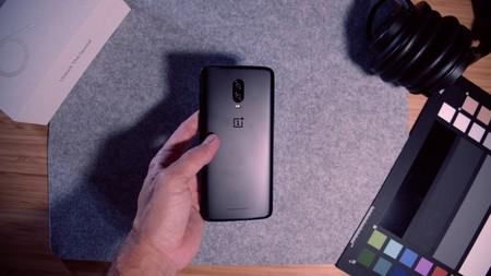 El primer teléfono 5G de OnePlus no será el OnePlus 7, y puede ser bastante más caro
