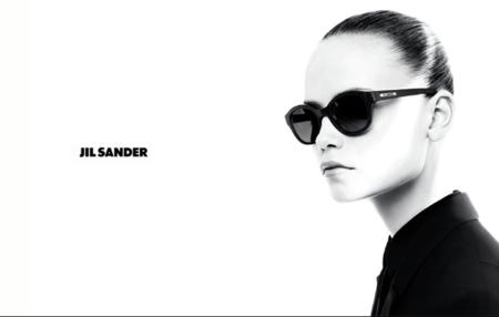 Raf Simons dice adiós a Jil Sander. Huye de Dior, por favor