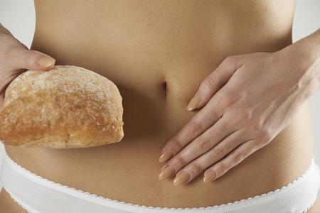La enfermedad celíaca podría desactivarse y no requerir de una dieta sin gluten para siempre