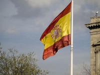 España no es un drama, es lo siguiente