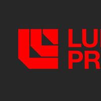 Luminous Productions es el nuevo estudio de Square Enix liderado por el director de Final Fantasy XV