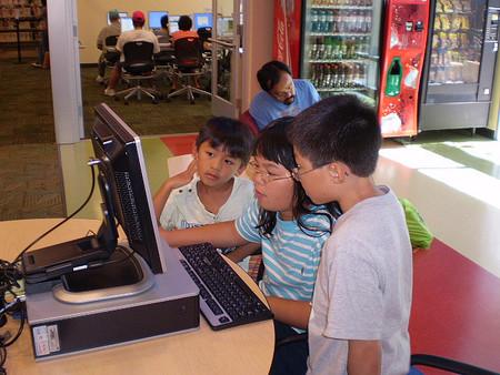 La regulación de publicidad de alimentos y bebidas dirigida a menores llega a Internet