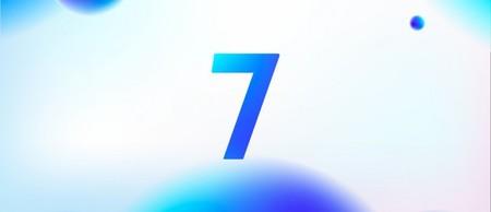 Flyme 7 es oficial: todas las novedades y móviles compatibles