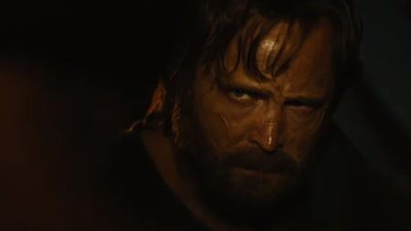 'El Camino: Una película de Breaking Bad' muestra en su nuevo tráiler cómo continúa la historia de Jesse Pinkman