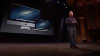 Phil Schiller insiste: un iPhone barato no entra en los planes de Apple [Actualizado: reuters retira la noticia]
