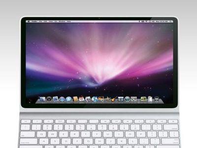 ¿Macbook Air? Hoy es la keynote de Apple