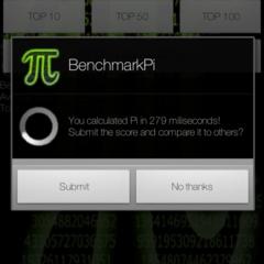 Foto 11 de 23 de la galería htc-desire-816-rendimiento en Xataka Android