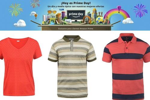 Amazon Prime Day 2018: Mejores ofertas de hoy en moda y calzado