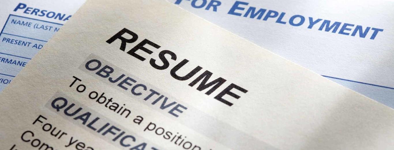 En esta web puedes crear un currículum profesional y bonito de forma ...