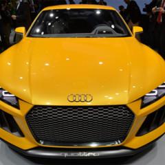 Foto 4 de 10 de la galería audi-quattro-sport-e-tron-concept en Motorpasión