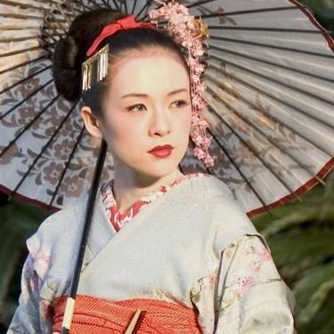 Japón es tendencia: las 15 novelas para descubrir y soñar con el país de las geishas, los neones y los cerezos en flor